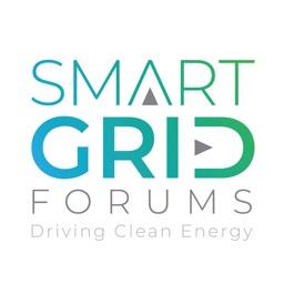 Smart Grid Forums