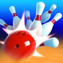 BowlingNights
