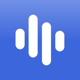 Dialpad - Business Phone