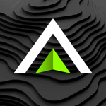 BaseMap: Hunting Fishing App