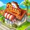 Tasty Town - Jeu de restaurant