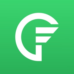 GameForm: Play Games for Money