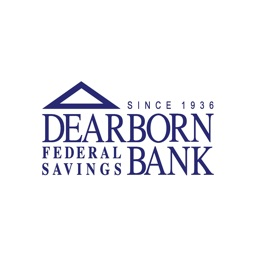 Dearborn Federal Savings Bank