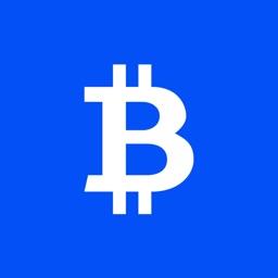 Buy steam wallet using bitcoin