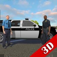 Codes for Police Cop Simulator. Gang War Hack