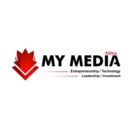 My Media Africa