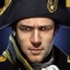 大航海戦記∼海賊王に挑め∼ - iPadアプリ