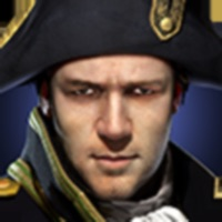 Age of Sail: Navy & Pirates Hack Coins and Gold Generator online