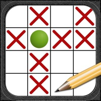 Codes for Quick Logic Puzzles - No Ads Hack