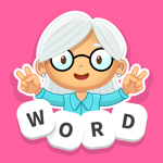 WordWhizzle Pop - word search Hack Online Generator  img