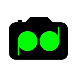 Photobond