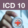 ICD-10 On the Go 2021 - iPhoneアプリ