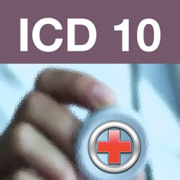 ICD-10 On the Go 2021