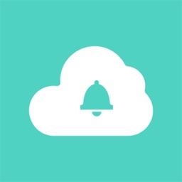 CloudBell