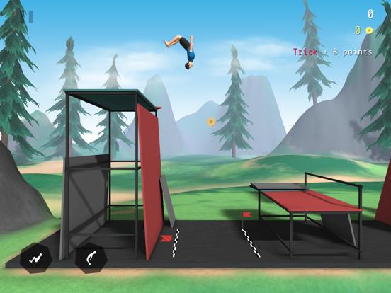 Flip Rangeのおすすめ画像3