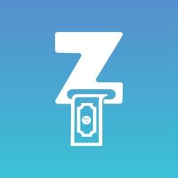 Znap: Cash Rewards & Deals