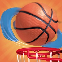 Basketball Life 3D free Resources hack