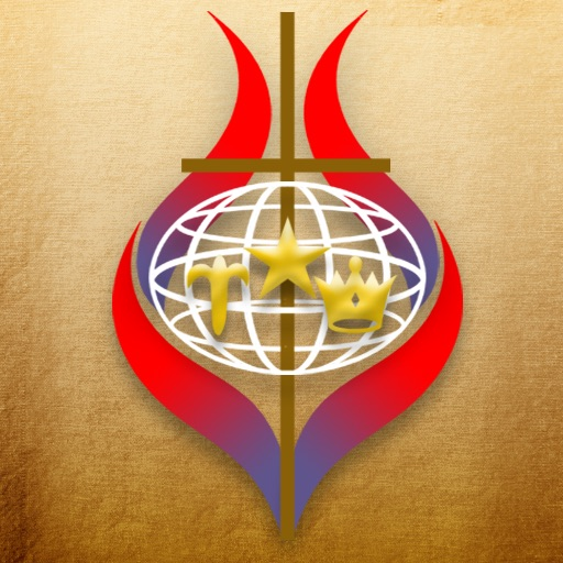 COGOP by Church of God of Prophecy