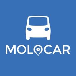 MOLOCAR Dealer Swift