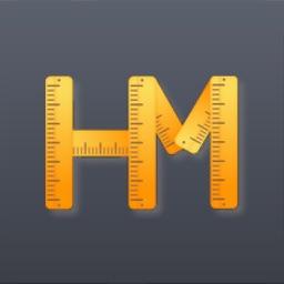 Happimeter by Happimeter