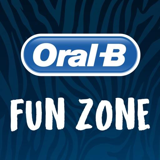 Oral-B Fun Zone