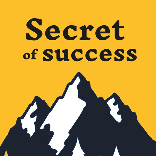Secrets of Success with Quotes