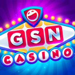 GSN Casino: Slot Machine Games Hack Online Generator  img