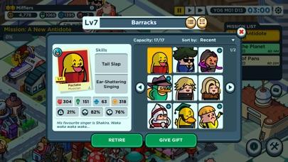 Holy Potatoes! A Spy Story?! screenshot 8