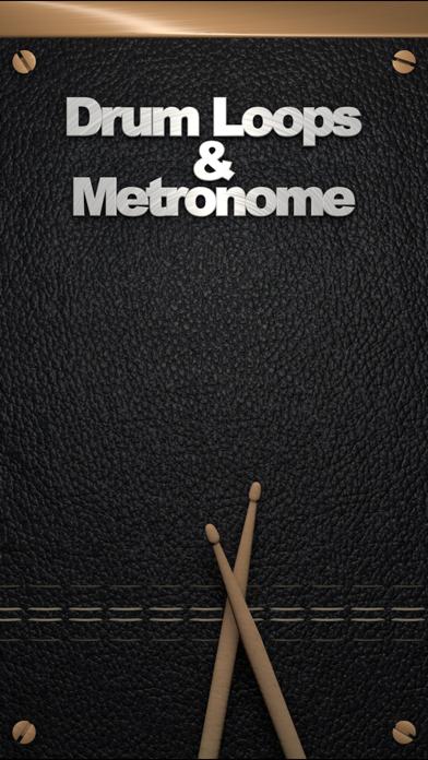 Drum Loops & Metronome Proのおすすめ画像7