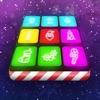 Magic Pad: Music Beat Maker - iPhoneアプリ