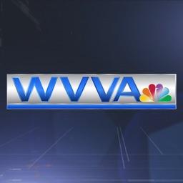 WVVA News