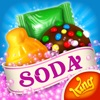 キャンディークラッシュソーダ - iPadアプリ