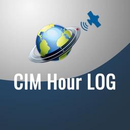 CIM Hour Log