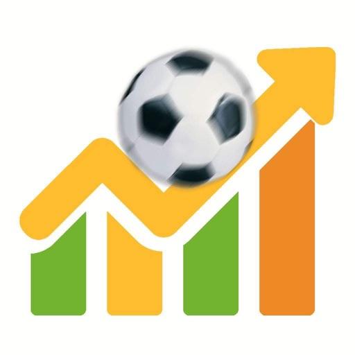 Stats4Bets | Pronostici Calcio
