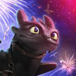 School of Dragons Hack Online Generator  img