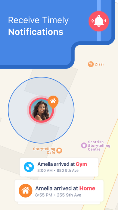 download Find My Friends: Phone Tracker for PC