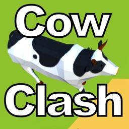 CowClash