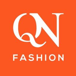 QN Fashion