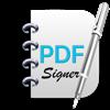 PDF Signer Express