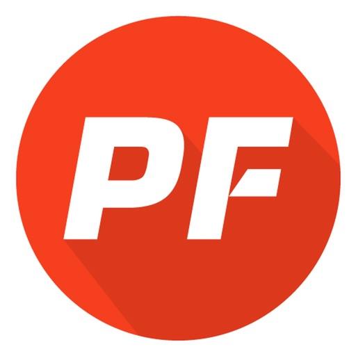 PF Balance Check - Passbook