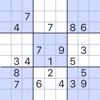 ナンプレ, Sudoku - 頭の体操