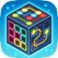 疯狂谜题-最棒的解谜游戏合集