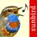 Vogelstimmen Id - Rufe,Gesänge - Mullen & Pohland GbR