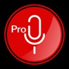 Quick Recorder Pro