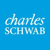 Schwab Mobile app review