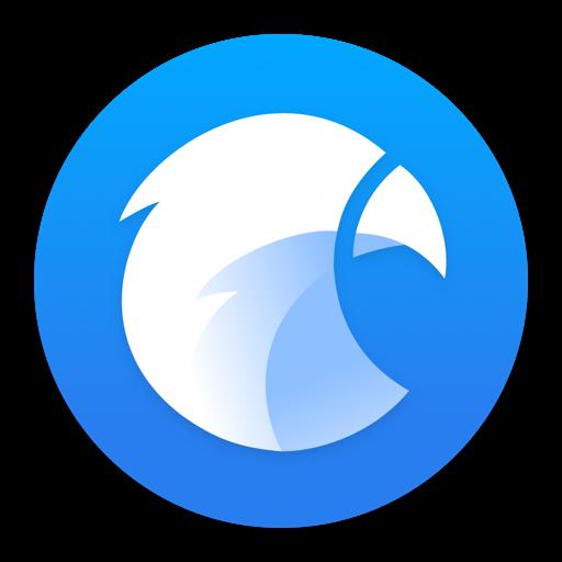 Eagle for Safari for IOS