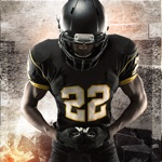 American Football Champs