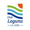 Club Laguna La Joya