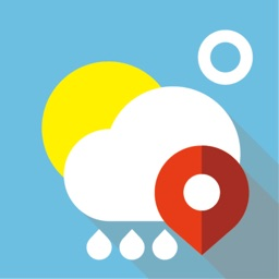 Poweather: Weather by Locals