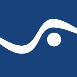GoSwim: Learn Better Technique